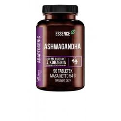 ESSENCE Ashwagandha 7% 90...