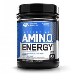 OPTIMUM Amino Energy 558g...