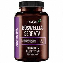 ESSENCE Boswelia Serrata 90...