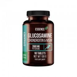 ESSENCE Glucosamine...