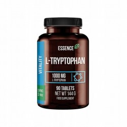 ESSENCE L-Tryptophan 90 tabl