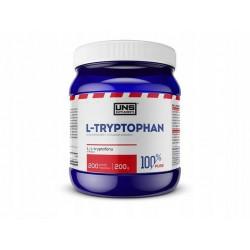 UNS L- TRYPTOPHAN 200g