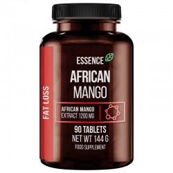 ESSENCE African Mango 90 tabl