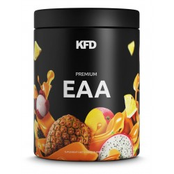 KFD Premium EAA 375g