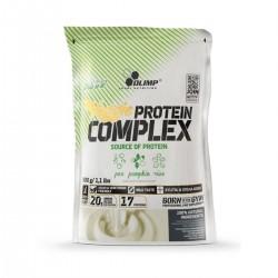 OLIMP Veggie Protein 500g
