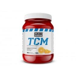 UNS TCM 500g
