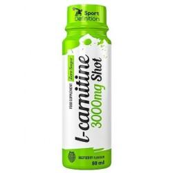 SPORTDEFINITION L-Carnitine...