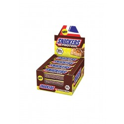 MARS SNIKERS Protein Bar 51g