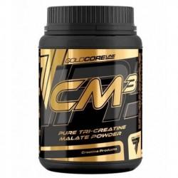 TREC Gold Core CM3  500g...