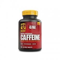 PVL MUTANT Core Caffeine...