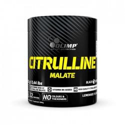 OLIMP Citruline Malate 200g