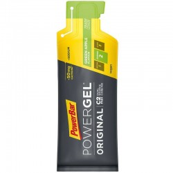 POWERBAR Power Gel 41g