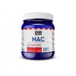 UNS NAC 200g