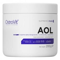 OstroVit Supreme AOL 200 g