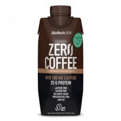 BIO TECH Zero Coffee 330ml...