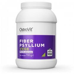 OstroVit Fiber Psyllium...