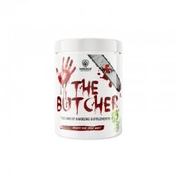 SWEDISH The Butcher 525 g