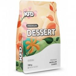 KFD Dessert 700 g