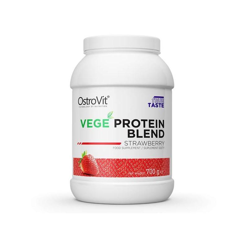 OstroVit Vege Protein Blend
