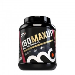MUSCLE CLINIC IsoMaxUp 700 g