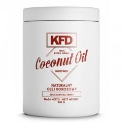 KFD Olej Kokosowy 900 g