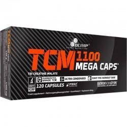 OLIMP TCM Mega Caps 120 caps