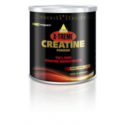 INKO X-Treme Creatine 500g