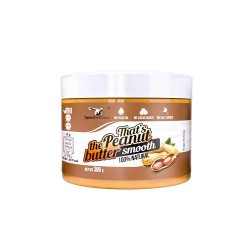SPORTDEFINITION Peanut Smooth 300g