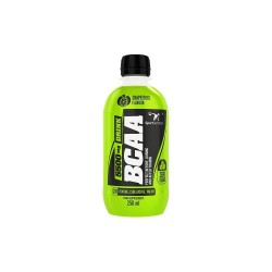 SPORTDEFINITION BCAA 250ml