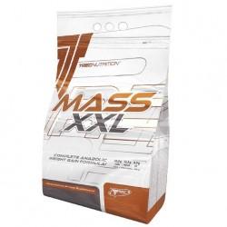 TREC Mass XXL 4800g