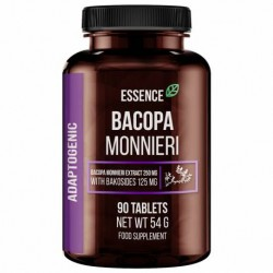ESSENCE Bacopa Monnieri 90...