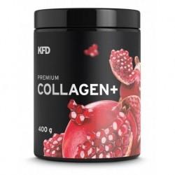 KFD Collagen PLUS 400g...