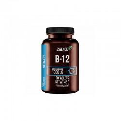 ESSENCE B12 Methyl 90 tabl