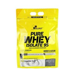 OLIMP Pure Whey Isolate...