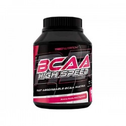 TREC BCAA High Speed 600g...