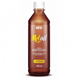 KFD MCT Oil 400ml