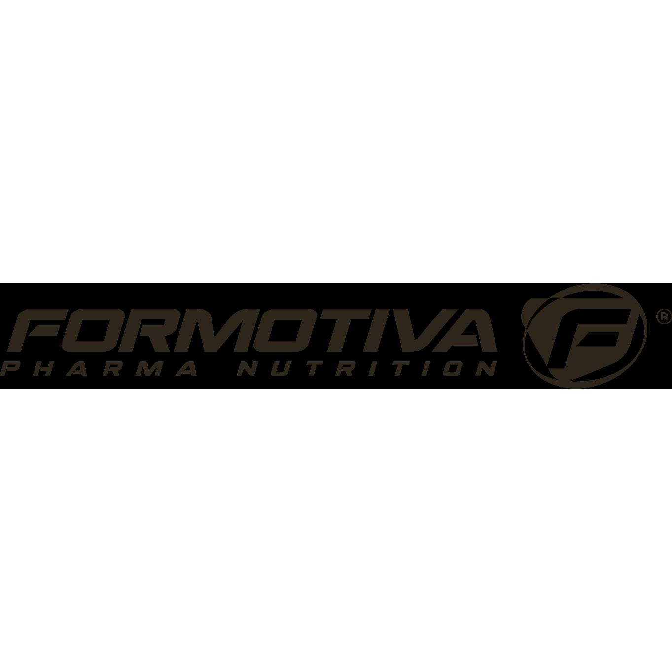 FORMOTIVA