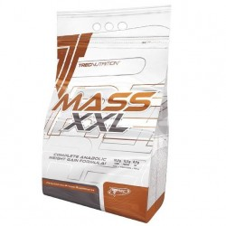 HT BCAA Powder 500g