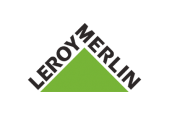 DOKTOR FIT Leroy Merlin