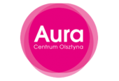 DOKTOR FIT Aura Centrum